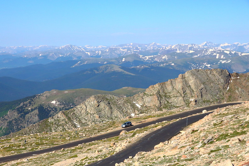 IMG_4640 Mount Evans Scenic Byway