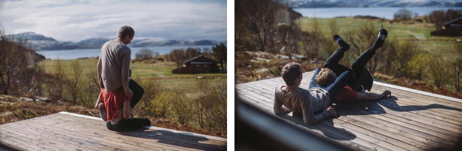 norsko11