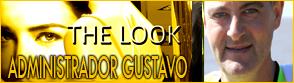 ORANGE GUSTAVO