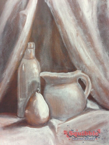 stilllife13-squibble-design-sunday-painting-june-week-1