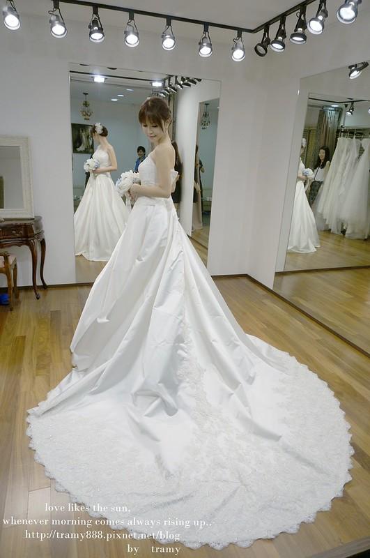 婚紗 (8)