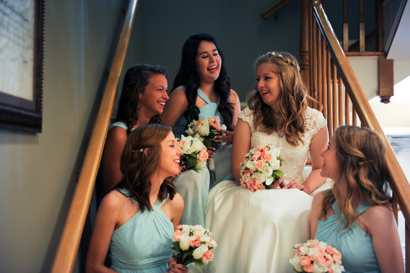 taylorandariel'swedding,june7,2014-7793