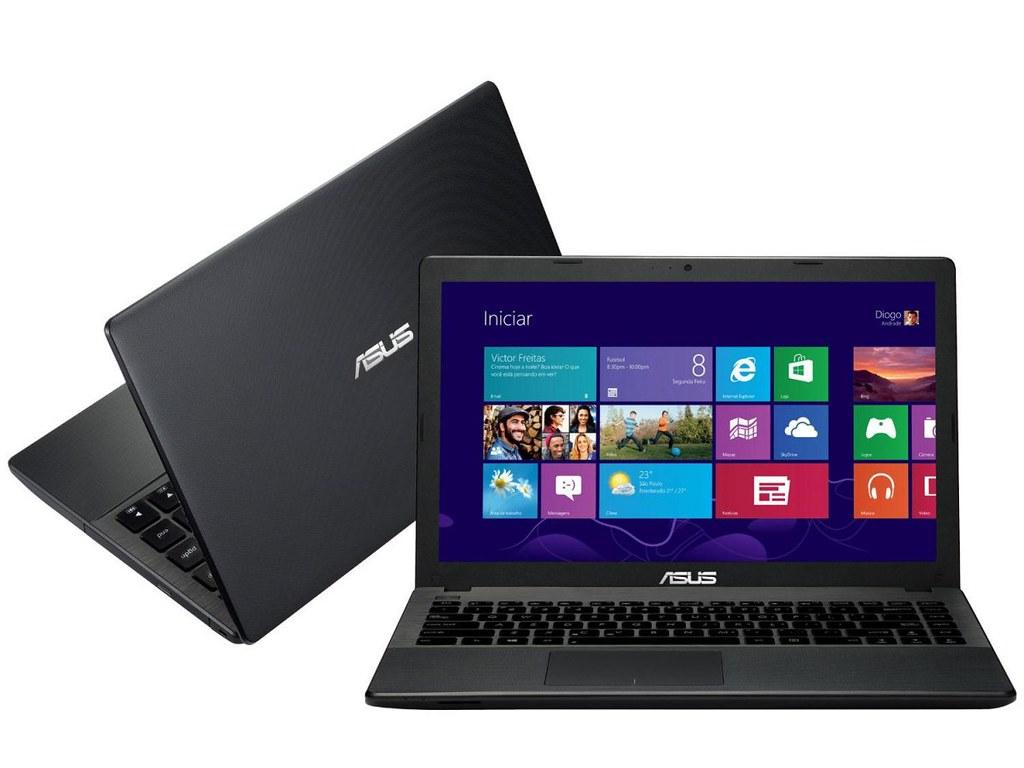 F451CA laptop giá rẻ phù hợp cho sinh viên - 22255