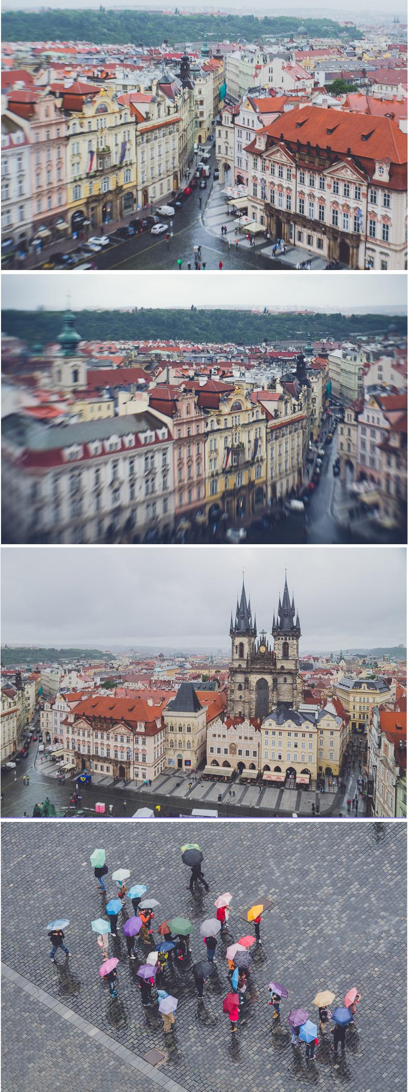 20140529-Praga-6