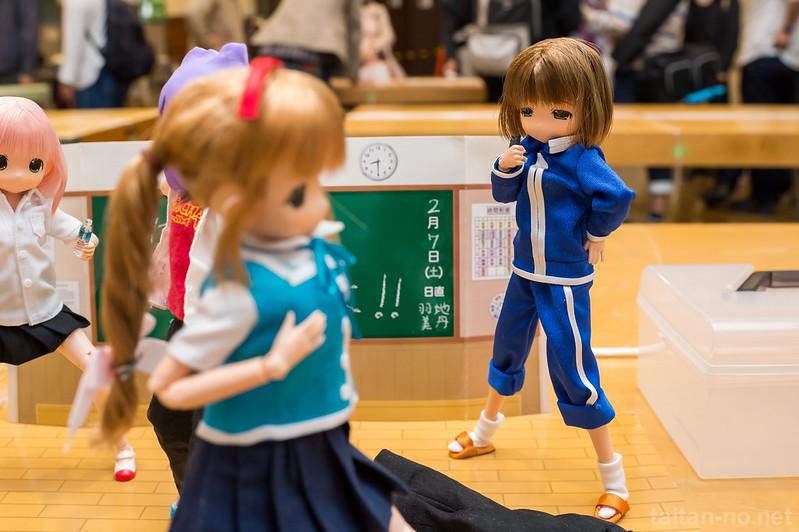 DollShow40-06お茶会-DSC_6025