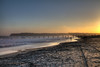 Coronado_Beach_sunset_3