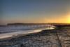 Coronado_Beach_sunset_3