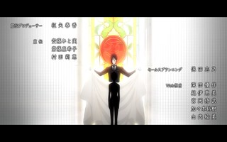Kuroshitsuji Book of Circus Episode 2 Image 57
