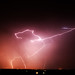 Vale of Belvoir Lightning - Saturday 19th July by Squady