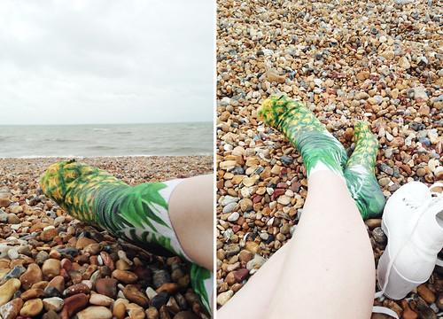 Brighton July 201414