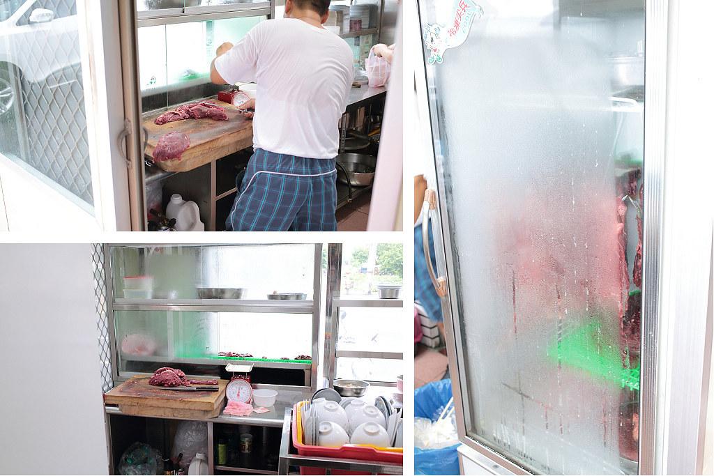 20140709西港-郭家巧味本產牛肉店 (2)