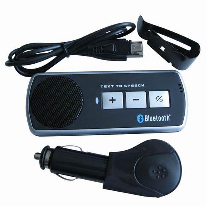 multipoint speakerphone bluetooth pairing instructions