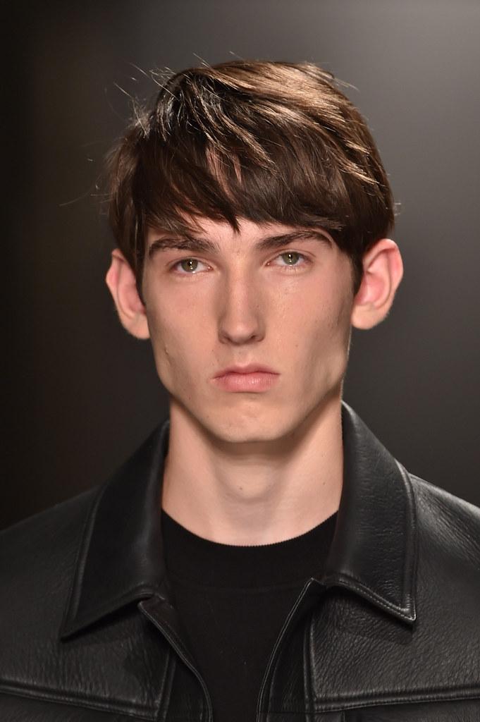 SS15 Milan Neil Barrett136_Callum Rockall(fashionising.com)