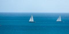 2013-12-05 - Caribbean Cruise-0604