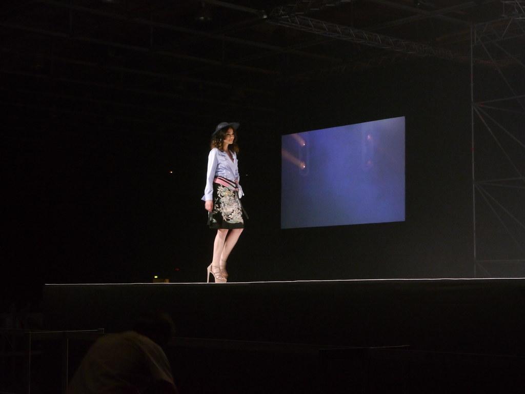 related image - Défilé Aoi Clothing - Japan Expo 2014 - P1870689