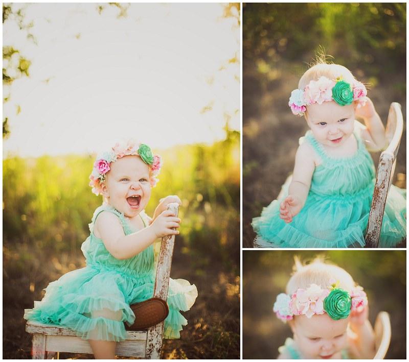 frisco_newborn_photographer_765