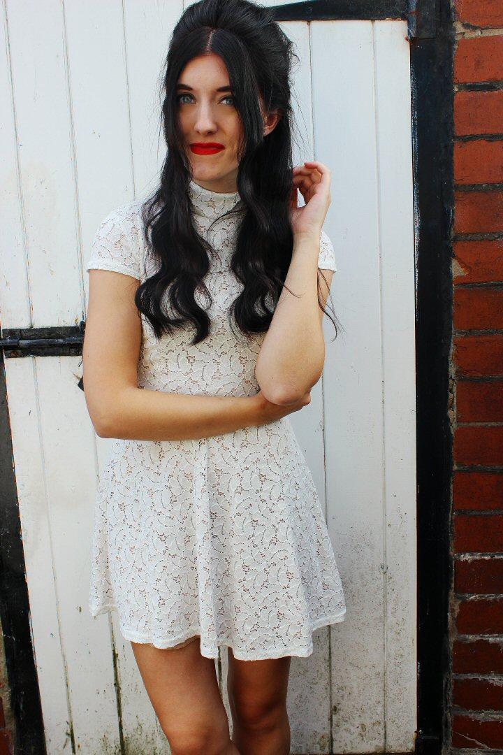 lacedressblog1