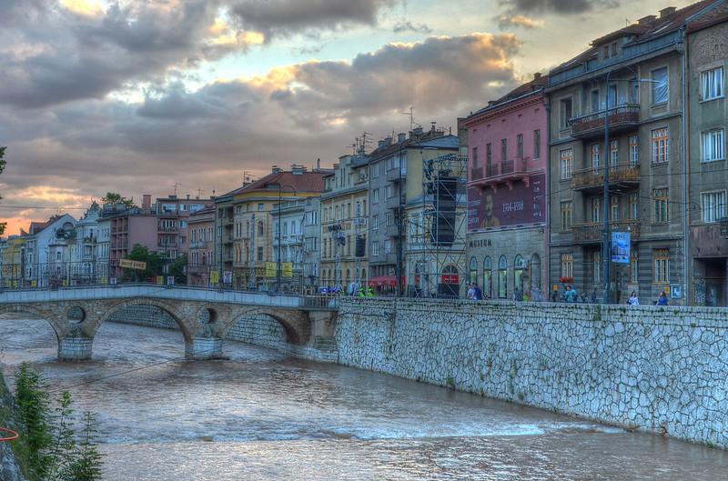 13-Sarajevo 27.06.2014 20-11-03