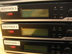 audio receiver, multimedia, electronics, media player,