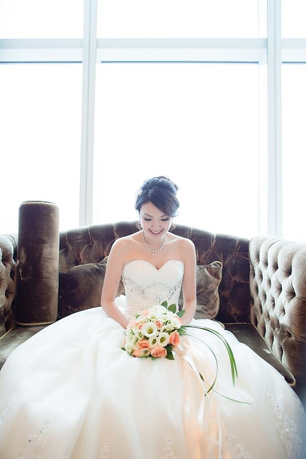 婚禮攝影,台北101,taipei101,頂鮮101,台北婚攝,優質婚攝推薦,婚攝李澤,宜蘭婚攝_082