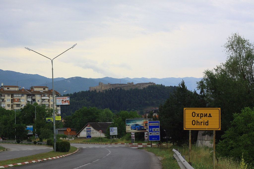 Macedonia002