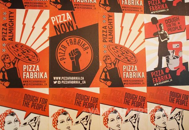 Pizza Fabrika-8