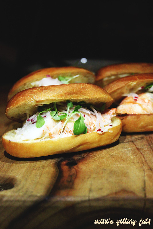 devon-by-night-lobster-rolls