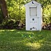 Marshall Cottage_Outhouse