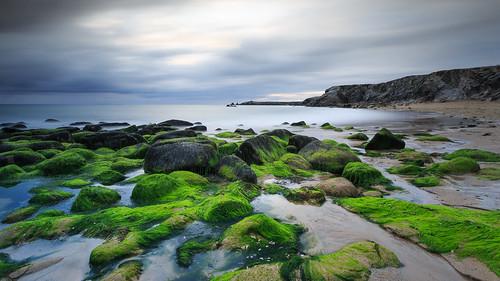 Green rocks [EXPLORED 06.07.2014 Best Rank #5]