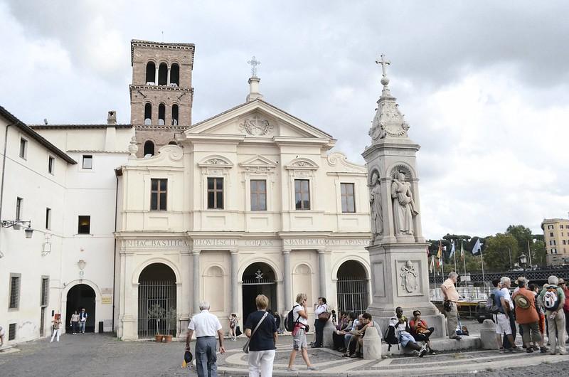 Rome_2013-09-11_491