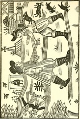 "Image from page 390 of ""Chap-books of the eighteenth century"" (1882)"
