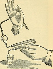 "Image from page 648 of ""Cooley's cyclopaedia of practical receipts and collateral information in the arts, manufactures, professions, and trades including medicine, pharmacy, hygiene, and domestic economy : designed as a comprehensive supplement to the Ph"
