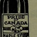 "Image from page 1014 of ""Canadian grocer January-June 1908"" (1908) by Internet Archive Book Images"