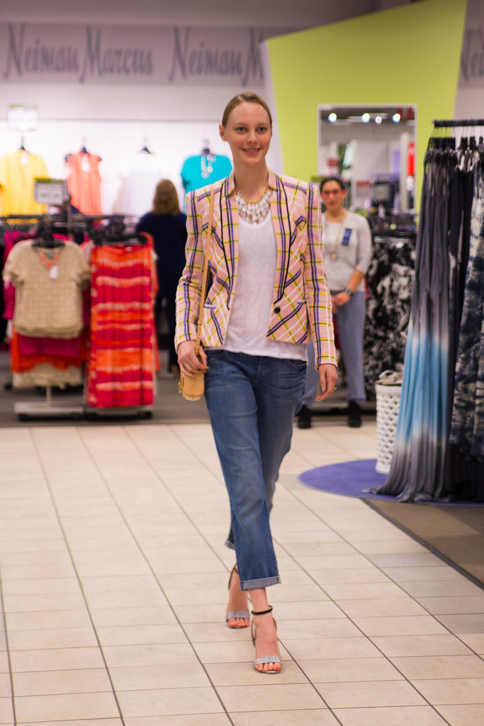 Grapevine Mills Summer Fashion-1.jpg