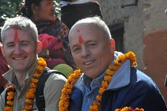 WSF004_201302_HH_Nepal_24