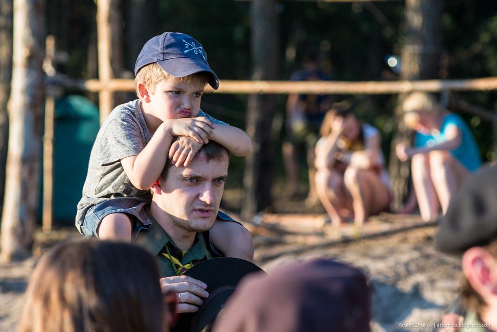 Plast_Kyiv_scout_camp-106.jpg