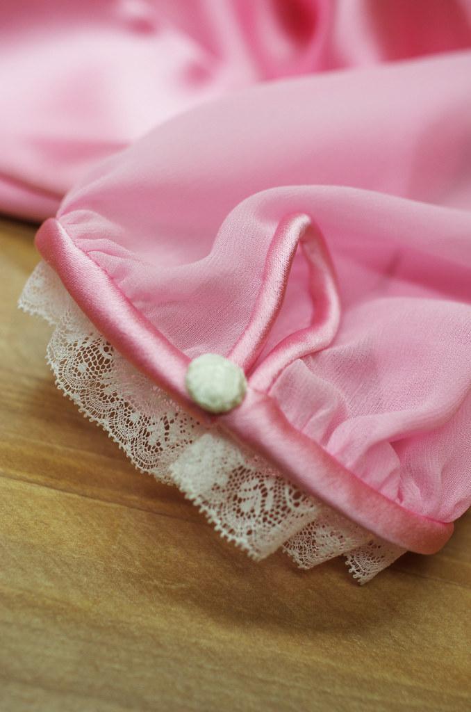 ballgown30.2