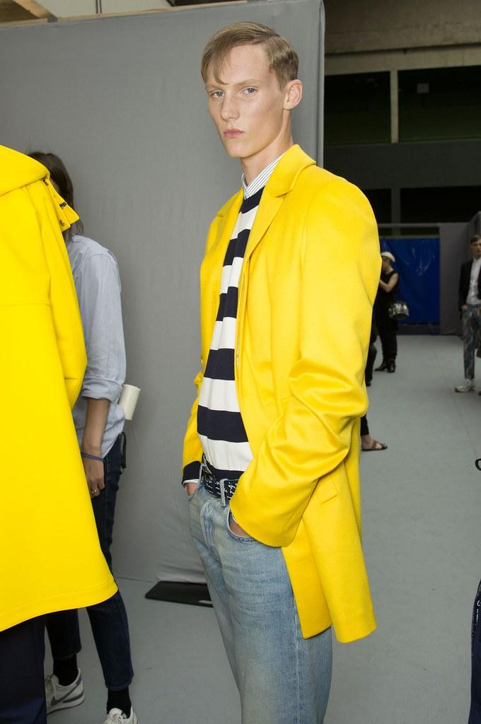 SS15 Paris Dior Homme232_Carl Axelsson(fashionising.com))