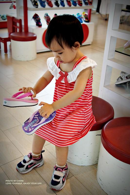 P7111100台中-廣三SOGO-童鞋