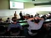 Tampa Bay BarCamp 2009