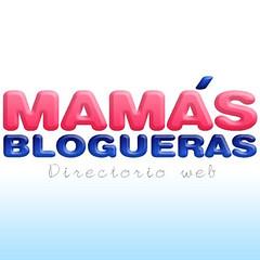 Mamás Blogueras