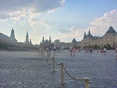 plaza roja 2