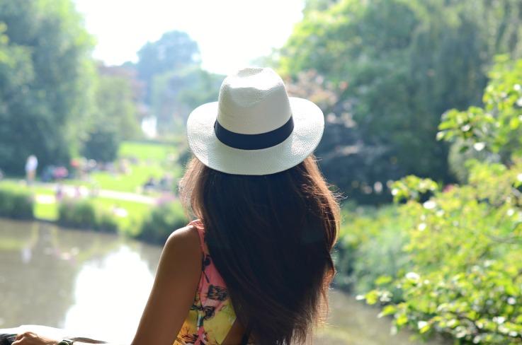 DSC_7589 Panama hat