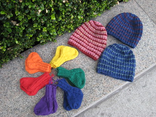 Hats-Socks_2014-07-01-Afghans-for-Afghans