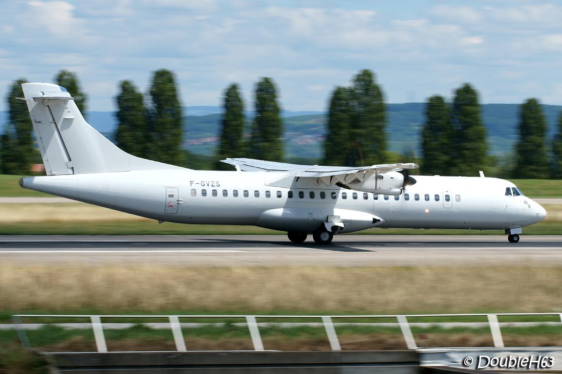 EuroAirport [BSL-LFSB] by DoubleH63 14686169221_d1277afc31_o