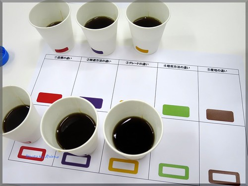 Photo:2014-07-03_T@ka.の食べ飲み歩きメモ(ブログ版)_【Event】「MACHI cafeマチカフェコーヒーの秘密」取材会-05 By:logtaka