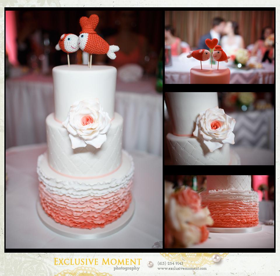 20140725-cake