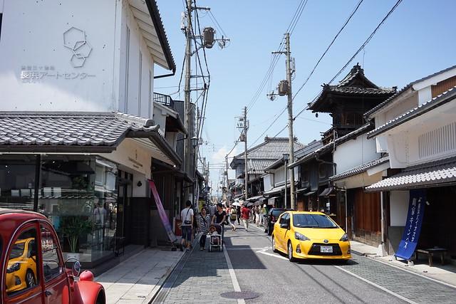 Nagahama_02