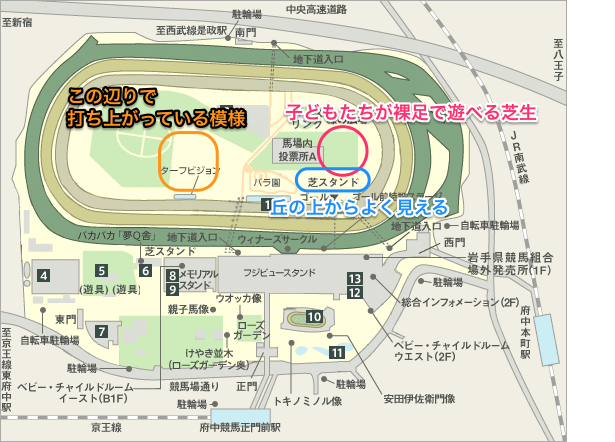 ra-tokyo-fireworks-2014-02