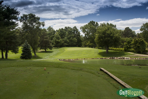 Hills Heart of the Lakes GC-2154